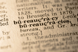 Bureaucracy_iStock_000002879611XSmall1