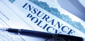 Insurance_Policy_cropped