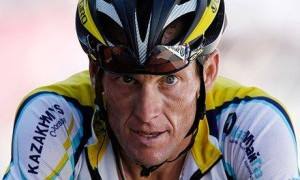 Lance-Armstrong-said-in-2-010