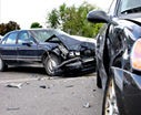 Lawyer Car Crash Injury