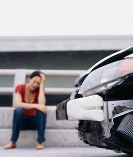 Chicago Personal Injury A…