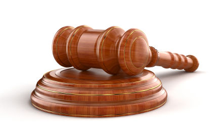 Judicial Roundtable-CBA S…