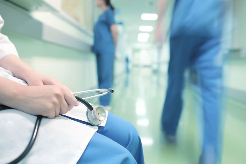 Can I sue my doctor? Medical malpractice